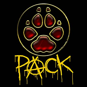 Pack