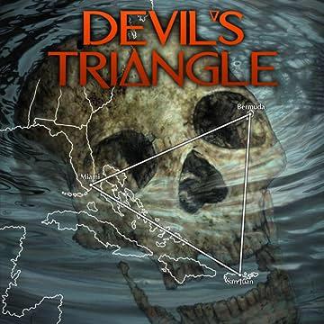 Devil's Triangle