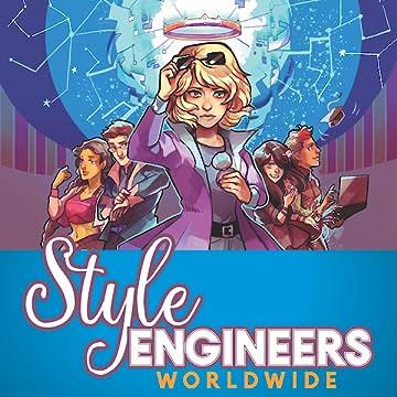 Style Engineers Worldwide