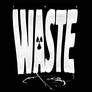 The Waste