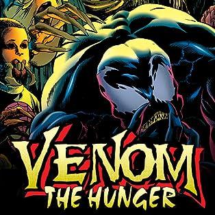 Venom: The Hunger (1996)