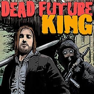 Dead Future King