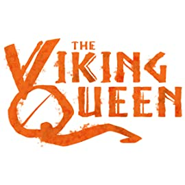 Viking Queen