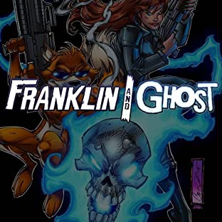 Franklin and Ghost