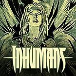 Inhumans (2003-2004)