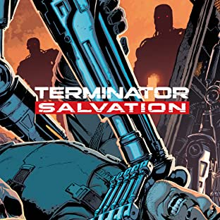 Terminator Salvation: Final Battle