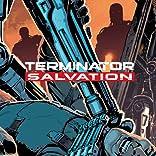 Terminator Salvation: Final Battle