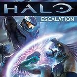 Halo: Escalation