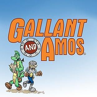 Gallant & Amos