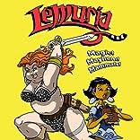 Lemuria, Vol. 1