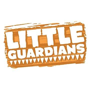 Little Guardians