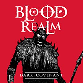 Blood Realm: Dark Covenant