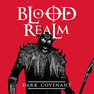 Blood Realm