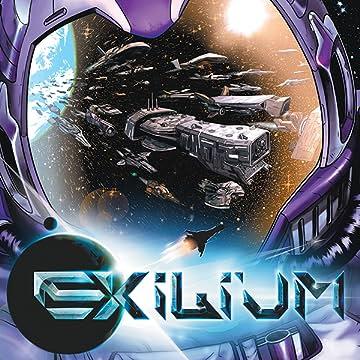 Exilium (Alterna)