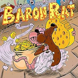 Baron Rat