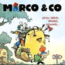 Marco & Co