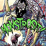 Monstrosity