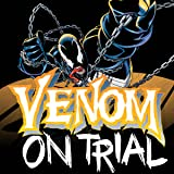 Venom: On Trial (1997)