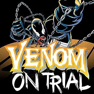 Venom: On Trial (1997)