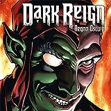 Dark Reign – Regno Oscuro
