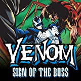 Venom: Sign of the Boss (1997)