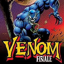Venom: The Finale (1997)