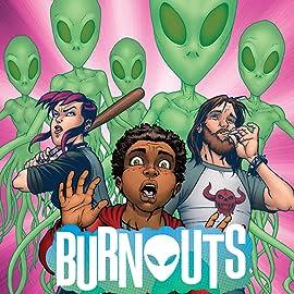 Burnouts