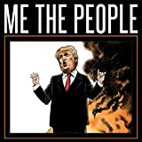 Me The People