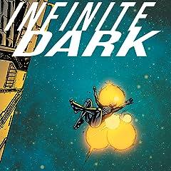 Infinite Dark