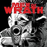 Men of Wrath