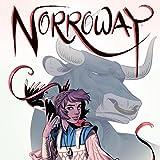 Norroway