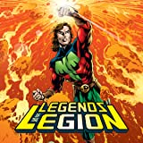 Legends of the Legion (1997-1998)