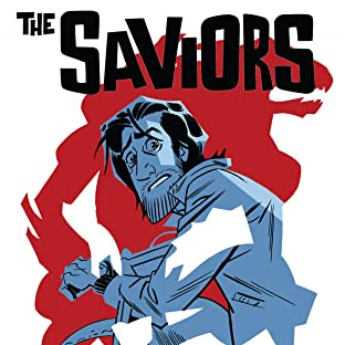 The Saviors