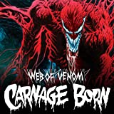 Web Of Venom: Carnage Born (2018)