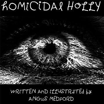 Homicidal Holly
