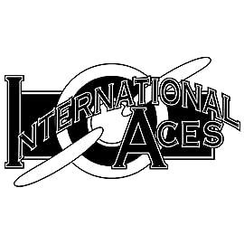 International Aces