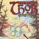 Thor: Godstorm (2001-2002)