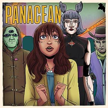 Panacean