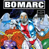 Bomarc