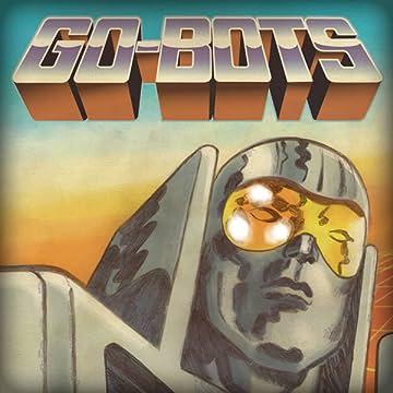 Go-Bots
