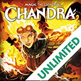 Magic: The Gathering — Chandra