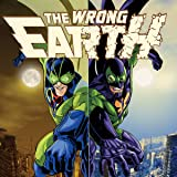 The Wrong Earth