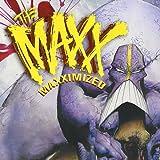 The Maxx: Maxximized