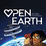 Open Earth