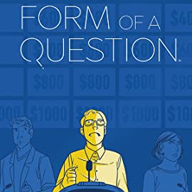 Form of a Question