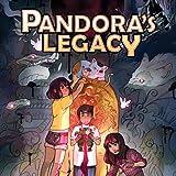 Pandora's Legacy