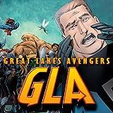 G.L.A. (2005)