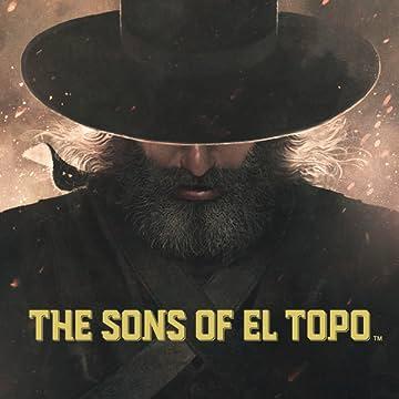 The Sons of El Topo