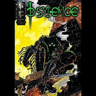 Psylence