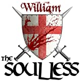 William the Soulless
